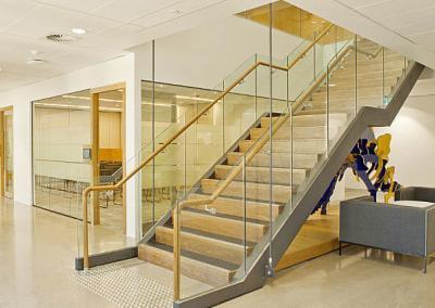 Stairs-Railing-1