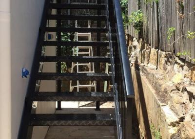 Stairs-Railing-3