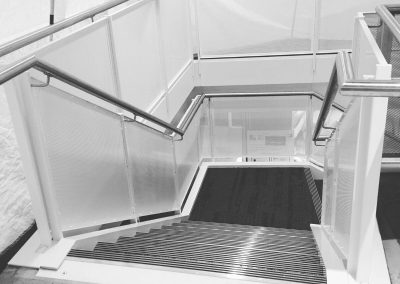 aluminium-balustrade-1