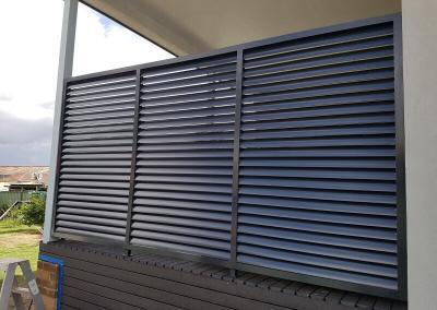 aluminium-balustrade-2