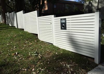 aluminium-fencing-2